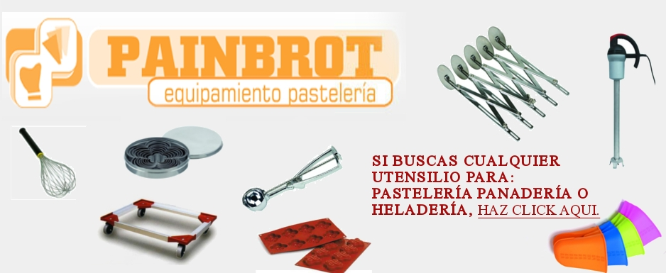 PAINBROT WEB